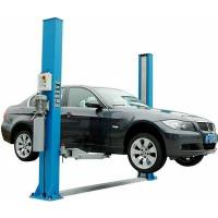 Cheap Hot sell and cheap 3.5T Hydraulic Tow Post Car Hoist wholesale