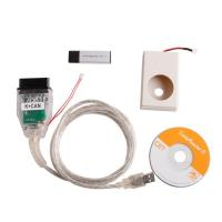China VAG Tacho USB V5.0 VDO with 24C32 24C64 VAG TACHO 5.0 VAG Diagnostic Tool on sale