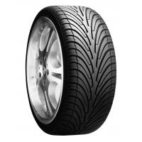 Cheap Strong and durable snow blower tire 4.10-4 wholesale