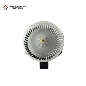Cheap 60068271 300W 280mm Diameter Air Conditioner Blower Motor wholesale
