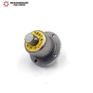 Cheap PAG2-005 60129703 Hydraulic Tank Breather Check Valve Excavator Hydraulic Parts wholesale