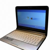 Cheap Sony VAIO Laptop/Touchscreen Mini Notebook PC, Refurbished wholesale
