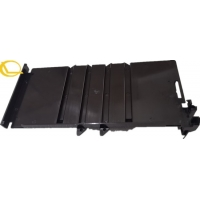 Buy cheap Diebold parts Stacker parts black board ATM parts Diebold 368 328 parts from wholesalers