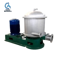 Buy cheap Stainless Steel Screen Basket Of Outflow Pressure Screen For Paper Pulp Pressure from wholesalers