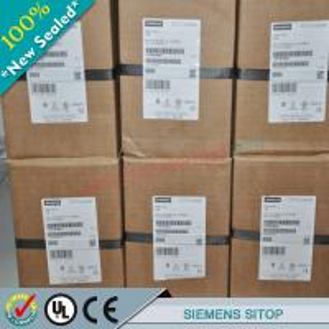 Cheap SIEMENS SITOP 6EP1333-1LD00/6EP13331LD00 wholesale