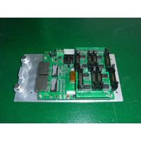 Cheap High Refresh Frequency Programmable Led Display Controller Card / 801 Sending Card wholesale