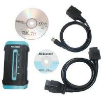 Cheap Allscanner Toyota Its3 Tool Without Bluetooth Version Cdt6 wholesale