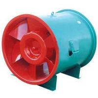 Cheap warehouse Explosion-proof Exhaust blower with foot suport wholesale