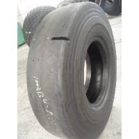 China OTR Tire/OTR Tyre (L5S 12.00-24) on sale