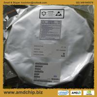 Cheap AMD Chipsets Mobility Radeon HD 6770, 216-0810001 100-CG2720, 2011+, 100% New and Original wholesale