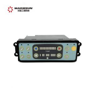 Cheap 60022069 DC24V Air Conditioner Electric Panel NJXZ501000850000 wholesale