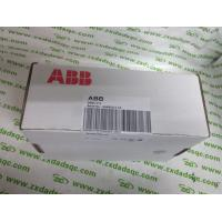 Cheap 330103-00-04-10-02-00 wholesale
