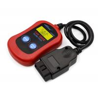 Cheap KONNWEI KW805 Car Code Reader CAN BUS OBD2 OBDII Car Diagnostic Tool MS300 OBD2 Scanner wholesale