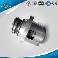 Cheap SS316 OEM Customized Ekato Mechanical Seal / Agitator Mechanical Seal wholesale