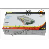 Cheap Custom Glossy Varnished  Electronics Packaging Boxes With CMYK Color Printing wholesale