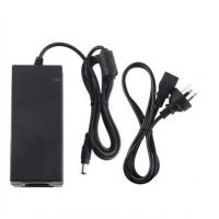 China AU Plug 12V 5A Switching Power Adapter 60W AC/DC Adapter on sale
