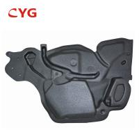 Cheap Car Decoration Heat Insulation Foam , Closed Cell Insulation Sheets IXPE Material wholesale