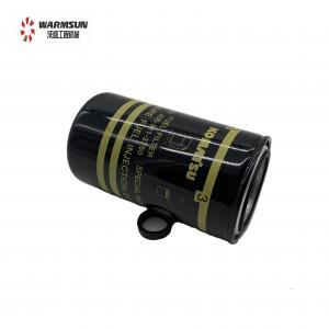 Cheap 600-311-3750 Excavator Filter wholesale