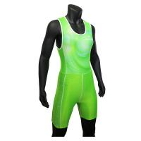 Cheap Custom Design Girls Rowing Sports Clothing Comfortable Durable Stretched Fabric wholesale