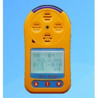 Cheap portable combustible gas detector wholesale