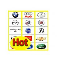 Cheap All Auto software List For All World Cars wholesale