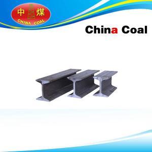 Cheap 9# Coal Mine I Steel wholesale
