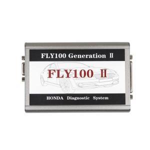 Cheap FLY100 Generation 2 for Honda (FLY 100 G2) Honda Diagnosis and Key Programming Tool wholesale
