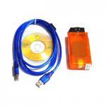 Cheap Vag Dash K Can V5.14 Vag Diagnostic Tool For Vw / Seat / Skoda wholesale