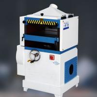 Cheap MB Safe and easy work industrial electric wood planer machine thicknesser for woodworking wholesale