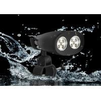 Cheap Waterproof Upgraded Led Barbecue Grill Light With Fireproof ABS Cover wholesale