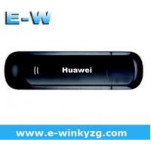 China 7.2mbps Unlocked Huawei E1550 modem 3G USB dongle 3G USB Modem E303 E3131 E1750 on sale