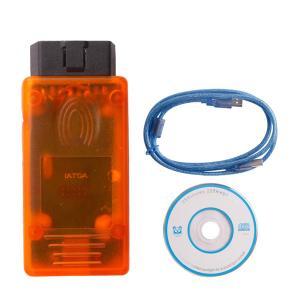 Cheap VAG DASH CAN V5.29 Diagnostic Scanner For VW / SEAT / SKODA wholesale