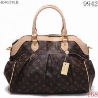 Cheap designer handbags wholesale price. Online shoes for women
