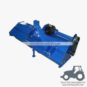 Cheap EFGC175 - Tractor 3point hitch Flail Mower; Farm mulcher wholesale
