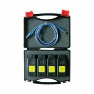 Cheap 4 IN 1 VAG ECU OBD2 Scan Tool VAG Car ECU Tool wholesale