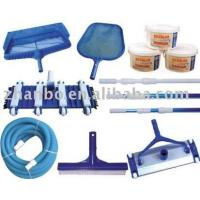 Cheap Cleaning Equipment wholesale