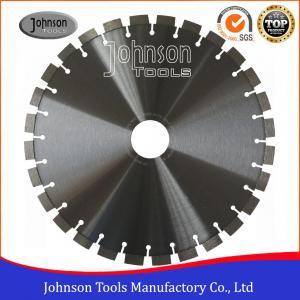 Cheap Professional Key Slot Type Diamond Stone Cutting Blades 400mm wholesale