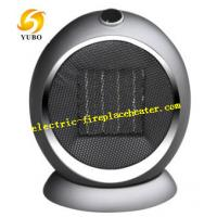 Cheap Multifunction Pleasant Hearth Ptc Portable Electric Fireplace Stove Heater wholesale