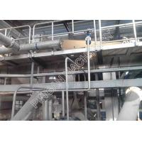 China Automatic Facial Tissue Paper Making Machine Fast Speed High Output on sale