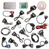 Cheap ALK Car dashboard program carprog 7.28 ECU reset tool Carprog V7.28 wholesale