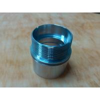 Cheap ISO , SGS Precision Turned Parts , precision medical machining service for Lab equipments wholesale