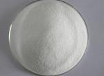 Cheap Industry Grade L-Alanine Vitamin B6 Natural Feed Additives wholesale
