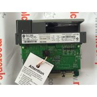 Quality Allen Bradley Modules 1764-DAT DATA ACCESS TOOL MICROLOGIX 1500 LED Fast shipping for sale