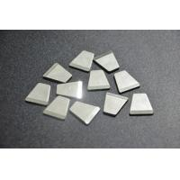 Cheap AgW Silver Tungsten High Current Siver Contact Tips Apply in Circuit Breaker wholesale
