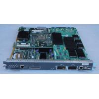 Cheap Used Cisco WS-SUP32-10GE-3B good condition in stock ready ship Tested wholesale