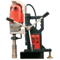 Cheap 23mm electrical power tools magnetic drill press wholesale