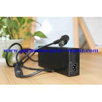 China Monitor Mindray AC Adapter Power Adaptor Model Mango150M-19DD 90 Days Warranty on sale