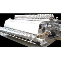 Buy cheap Hydraulic headbox from wholesalers