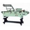 Buy cheap Semi-Automatic L-Bar Sealer from wholesalers