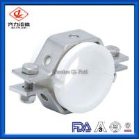 Cheap Numerical Control Machine tool  Stainless Steel  304 Pipe Holder wholesale